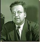Wilbert McLeod Chapman