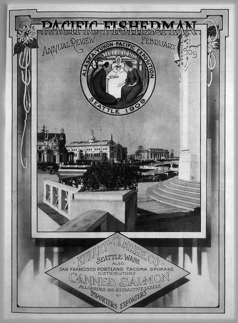 1909 an d the