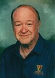 Dr. Dayton Lee Alverson