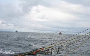 shrimpboats_ODFW