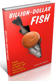 Billion-Dollar Fish
