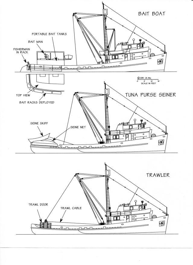 hansenboats