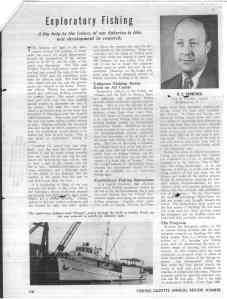 Page of Article