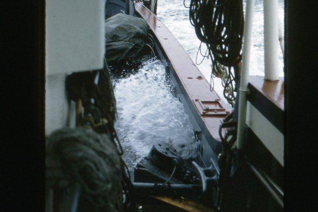 Wet after deck, Hitz photo