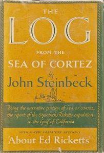 220px-SteinbeckCortez