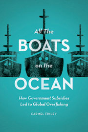 all-the-boats-in-the-ocean-flatcover